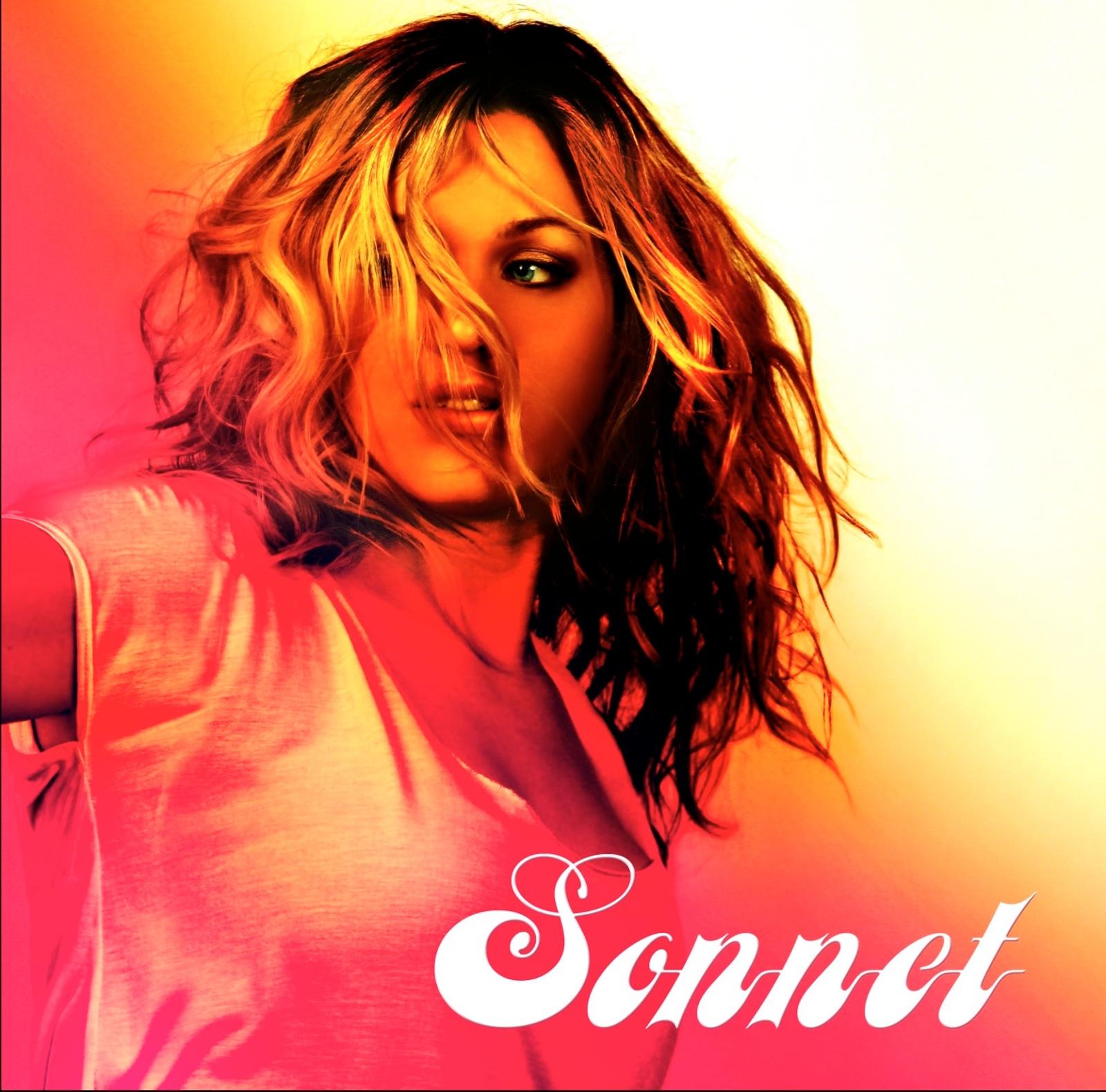Music Sonnet Simmons